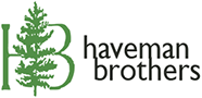 havemanbrothers